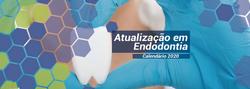 at endodontia PRONTA