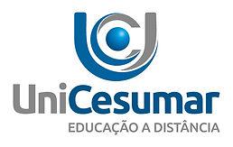 logo_ead_unicesumar_vertical.jpg