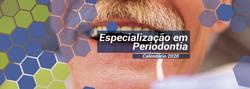 espec perio site PRONTA
