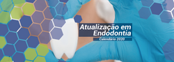 at endodontia