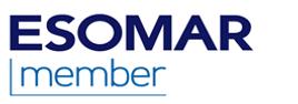 ESOMAR Member Logo.png