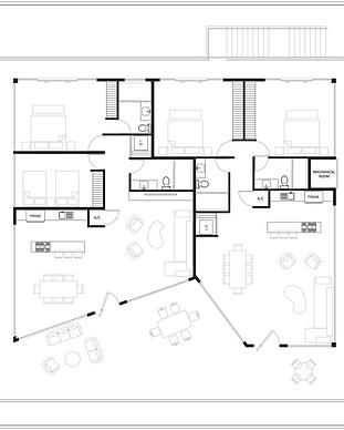 Eduardo_Esponda_-_El_Encino_-_Arquitectó