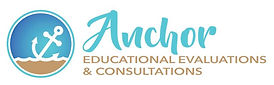 Educational Evaluations Assessments and Consultatoins