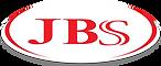 Logo_jbs.png