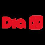 logo-dia-4096.png