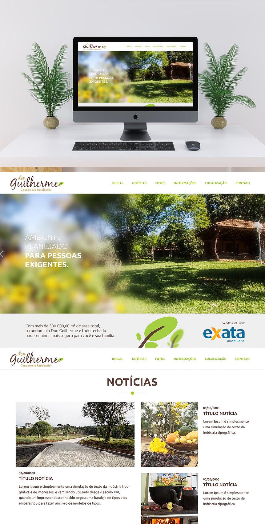 Web_Apresentação.jpg