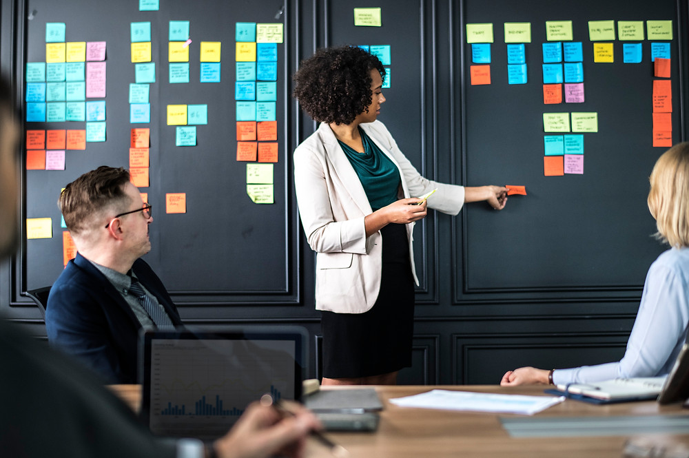 Cresce a procura de empresas por agências especializadas em marketing digital