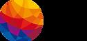 Logo_BRF.png