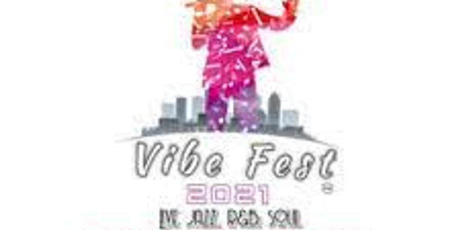 Vibe Fest