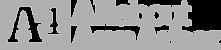 a4_logo.png