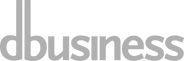 dbusiness_logo.png