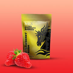 StrawberryKush