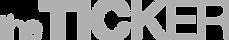 ticker_logo.png