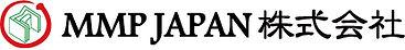 MMP JAPAN,Stretchfilm,steel pipes,seal,steel strap,