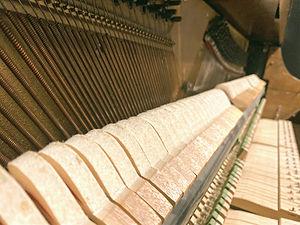piano%20-%20IMG_0390_edited.jpg