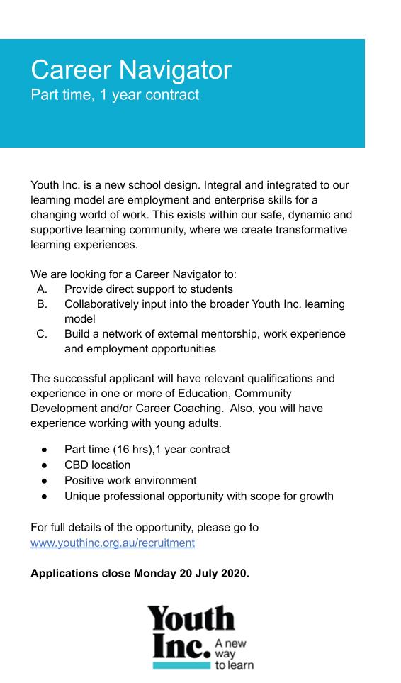 Career Navigator_WV_July 2020.png