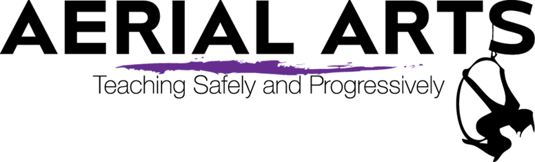 Aerial Arts Logo.png