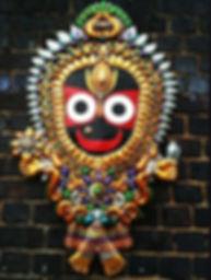 NrityaShastra - Odissi dance studio in Bangalore