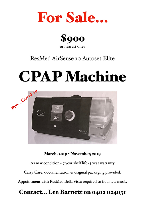 Advertisement for CPAP Machine_Page_1.pn
