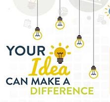 Your-Idea.jpg