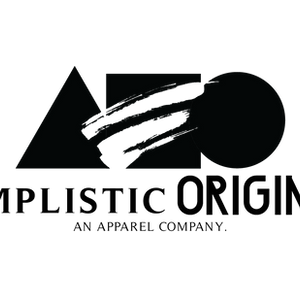 Corporate Branding [Logo]