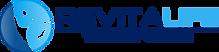 logo-sleep-solution.png