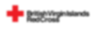RedCross_Logo-01-02.png