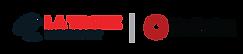 LTU-OTARC_Logo.png