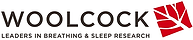 woolcock-institute-logo-small.png