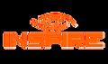 Inspire Logo .png
