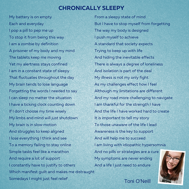 Chronically Sleepy.png
