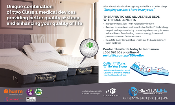Sleepoz supplier Ad Revitalife FA_Page_1