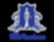Mrs.BVI_Logo-04.png