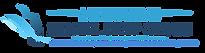 Logo_MDSC PNG.png