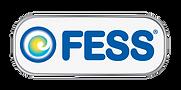 FESS_Logo.png