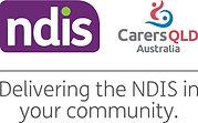 NDIS Cobranded Logo v3.0 062020.jpg