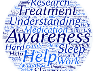 Idiopathic Hypersomnia Patient Register