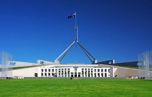 Inquiry into Sleep Health Awareness in Australia