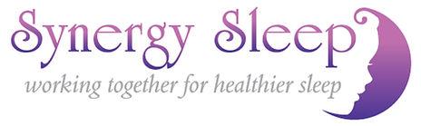 Synergy-Sleep-Logo-FINAL1_1.jpg