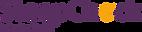 RES App logo 2 SleepCheck Logo.png
