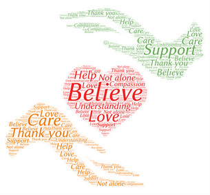 Thank you for caring for someone with Idiopathic Hypersomnia