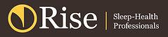 Rise Logo - Large.jpg