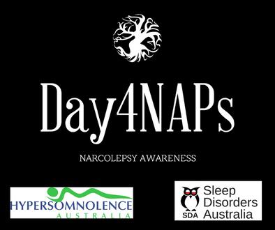 Day4NAPs