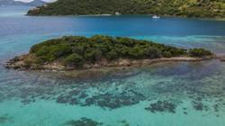 Diamond-Cay-National-Park