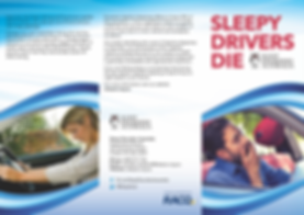 image 1 Sleepy Drivers DL Brochure_HR.pn