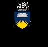 Flinders Logo2.png