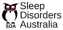 Sleep Disorders Australia