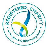 Hypersomnolence Australia is a registered charity