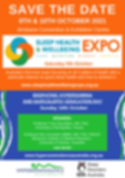 SAVE THE DATE Expo and IH day.png