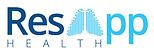 ResApp-Logo-2048px.png